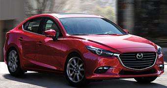 Tasca Mazda Seekonk MA New Mazda Dealership In Seekonk MA - Mazda dealers massachusetts