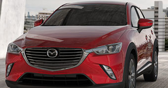Mazda Dealership Ri – Car Image Idea
