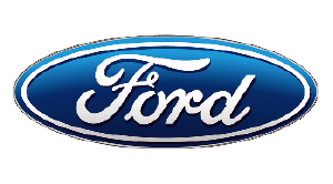 Tasca Ford Locations
