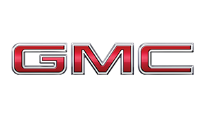 Tasca GMC of Woonsocket, RI of Cranston, RI