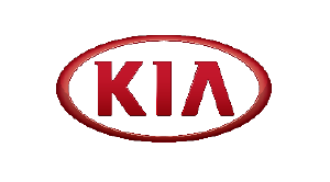 Tasca Kia of Johnston, RI of Cranston, RI