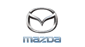 Tasca Mazda Locations