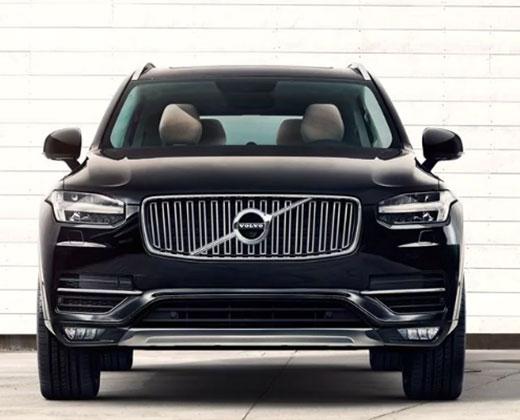 Tasca Volvo Cars | Vehicles for sale in Cranston, RI 02920